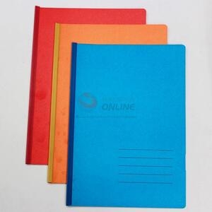 High Quality File Folder, Pipe File