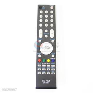 Hot Selling LE-7925 TV Universal Remove Control