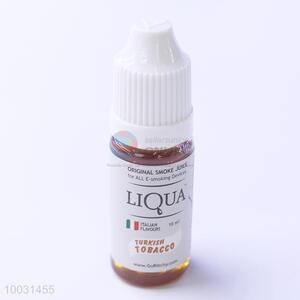 30ml tobacco smoke juice/oil