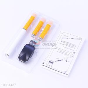 Mini electronic cigarette set