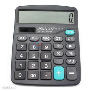 Wholesale ABS two way power calculator for sale