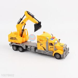 Most popular remote control excavator toys for kids