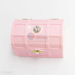 Popular Beauty Jewelry Box, Jewlery Packing Box for Sale