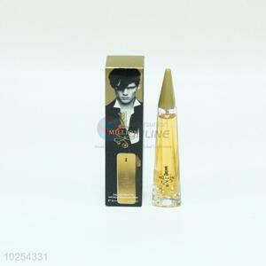 Factory Direct 50ml Long Lasting Fragrance Perfume