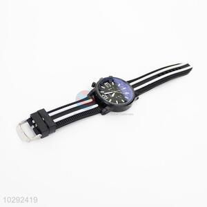 Popular Alloy Casual Watch