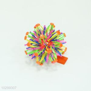 Plastic Magic Flexible Stretch Ball Toy for Kids
