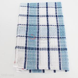 Popular top quality tea towel