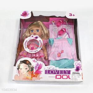 Wholesale baby doll set reborn baby dolls for sale