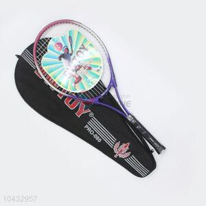 Best Quality Tennis Racket with Good Price
