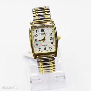 Very Popular Watches Best Gift for Man