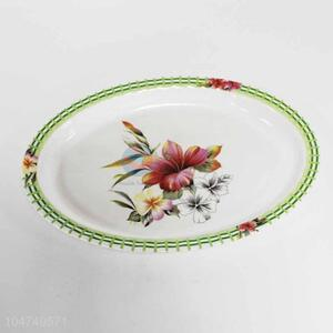 Wholesale Cheap HIgh Quality Melamine Plate