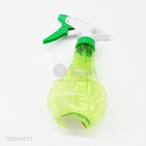 Superior Quality Gardening Tools Small Sprayer Pressure Type Water Spray Bottl