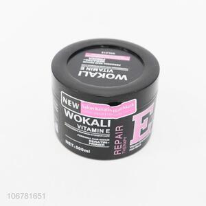 Good Sale Hair Mask Best Hair Care Products