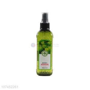 Competitive Price 200Ml Olive Gloss Moisturizing Gel Water