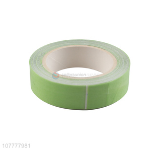 Hot selling solid color washi tape washi sticker decorative tape
