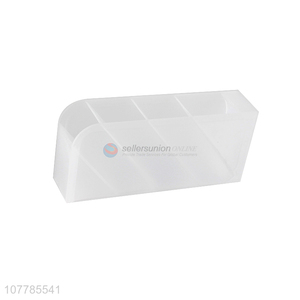 Hot Selling Plastic Storage Boxes Best Household Organizers
