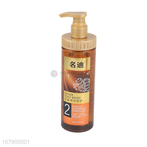 China sourcing daily use 500ml smooth shower gel with cheap price